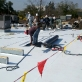 Houston Re Roofing in Production