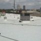 Best Houston Re Roofing, finished project