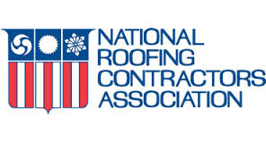 ... Suited For Your Needs, Your Budget And Architectural Style Of Your  Property And Thatu0027s What Makes Us One Of The Best Houston, Texas Roofing  Contractors.