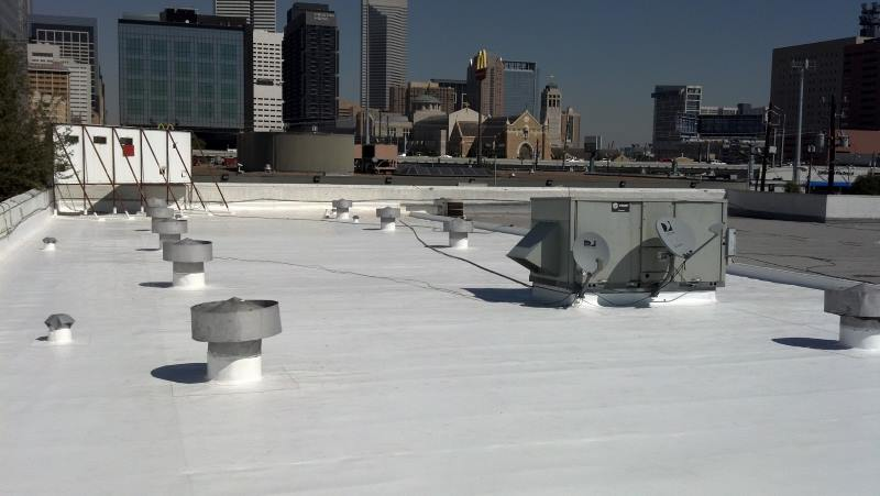 houston tx roofing & Houston TX Roofer | FREE Roof Inspection | Anchor Roofing memphite.com