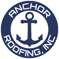 logo Anchor Roofing