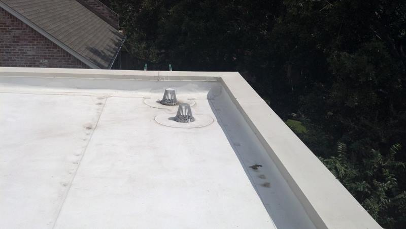 Roofing Repair Houston Tx