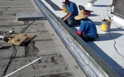 Metal Roofing Companies & Blog | Free Roof Inspection | Anchor Roofing Inc. | Houston TX ... memphite.com