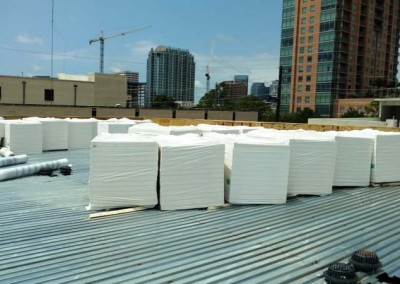 commercial roofing project pic 10