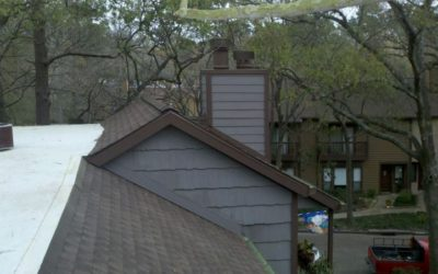 Things are always changing in Residential Roofing in Houston